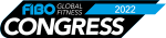 FIBO-Congress-Logo-2022_300