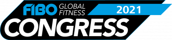 FIBO-Congress_Logo 2021